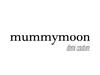 Mummymoon (100X75)