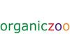 OrganicZoo (100X75) copy