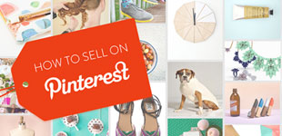Why selling on Pinterest is a Goldmine!