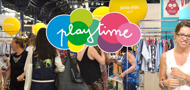 playtime-630X200