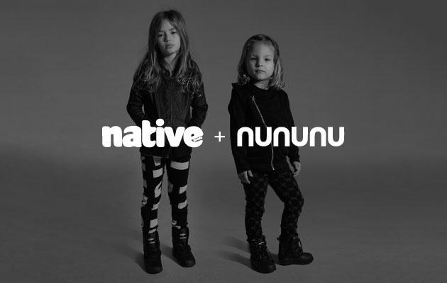 NUNUNU-630X400