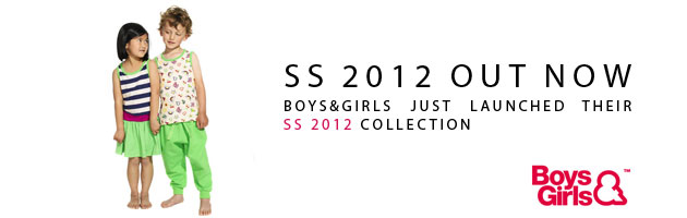boysgirls-ss-2012-out-now630x200