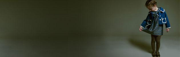 hucklebones-aw-2011-630x200-1