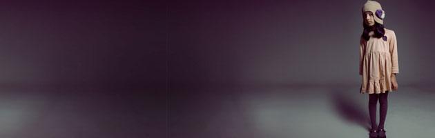 hucklebones-aw-2011-630x200-3