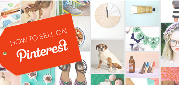 how-to-sell-on-pinterest-630X200