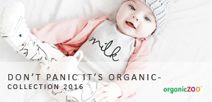 OrganicZoo - 2016