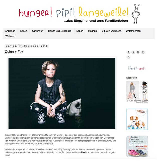 Blog-630X650