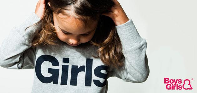 Boys&Girls-(630X200)